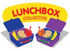 Lunchbox Collector