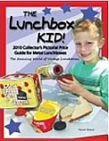 The Lunchbox Kid